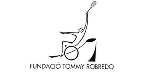 BSensible con la Fundación Tommy Robredo